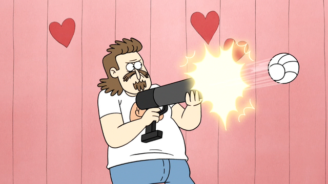 File:S5E33.100 T-Shirt Man on a T-Shirt Shooting Rampage.png