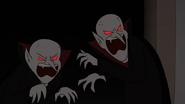S8E19.173 Vampires Hate Garlic Mashed Potatoes