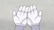 S6E09.082 Underwear Gloves