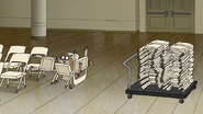 S6E28.019 Rigby Goofing Around with the Chairs 01