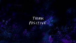 Think Positive RS