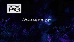 AppreciationDayTitlecard
