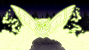 S4E32.080 Ghost Owl