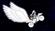 S7E11.223 Flying Sleep Cycle