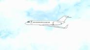 S7E26.001 A Plane