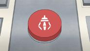 S8E01.212 Crane Button