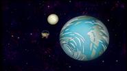 S8E11.005 Planet Lobius