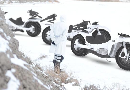 File:Snow Bike.jpg