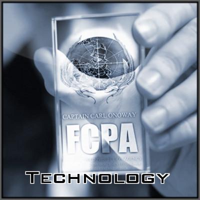 File:Technology.jpg