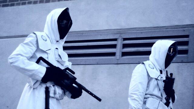 File:Enforcers E.jpg
