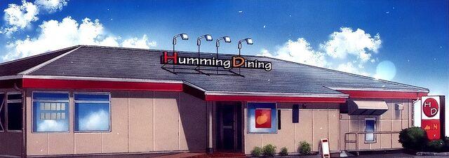 File:Humming Dining.jpg