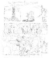 Thumbnail for version as of 23:04, September 28, 2011