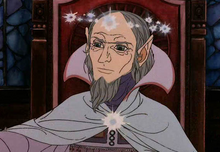 Elrond1