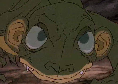 gollum the lord of the rings animated wiki fandom powered by wikia