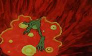 Gollum4
