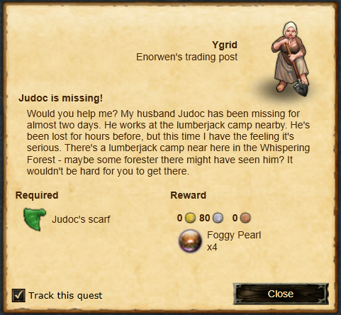 Quest-Judoc-is-missing