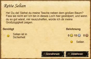 Rette Selian