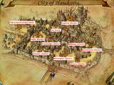 City of Hawkoria