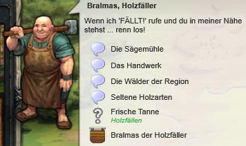 Bralmas