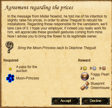 Agreement regarding the prices therian saga wiki fandom agreement regarding the prices therian saga wiki fandom powered by wikia malvernweather Images
