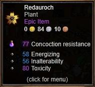 Redauroch