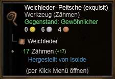 Peitsche-0