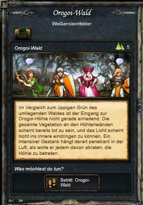 Orogoi Wald2