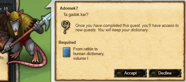 Quest-Adomek