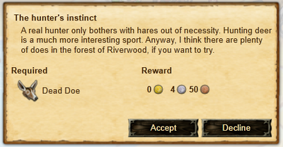 Quest-The-hunters-instinct