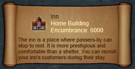 Building-Inn