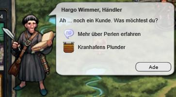 Hargo Wimmer1