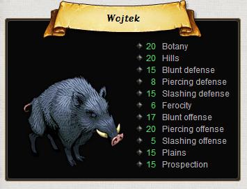 Companion-Wojtek