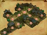 Elisime Ruins