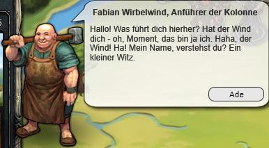 Fabian Wirbelwind