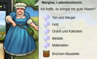 Margisa