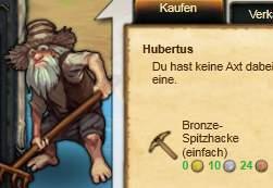 Hubertus Gurin