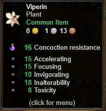 Vipering