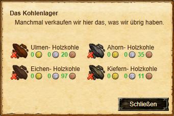 Karlchen Schmutzfink2