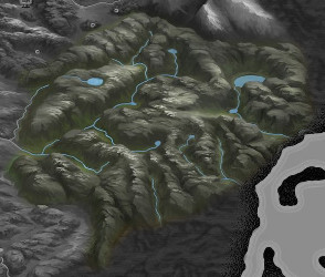 KönigsfalkenGebirge