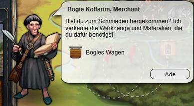 Bogie Koltarim