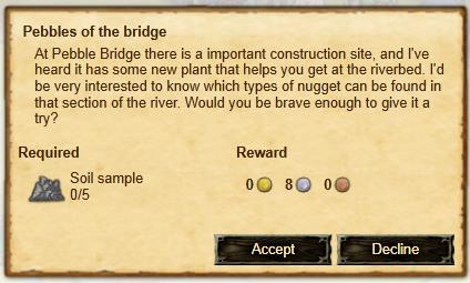 Quest-Pebbles-of-the-bridge