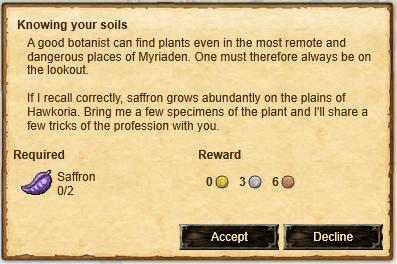 Quest-Knowing-your-soils