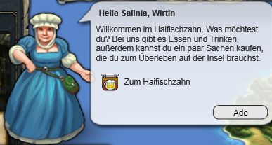 Helia Salina