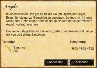 Angeln (Quest)