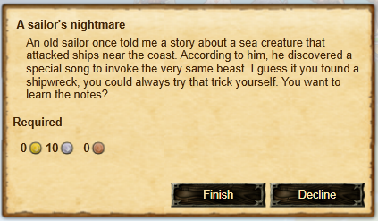 Quest-A-sailors-nightmare