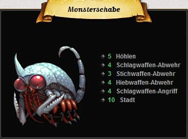 Monsterschabe-0
