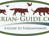 Therian Guide