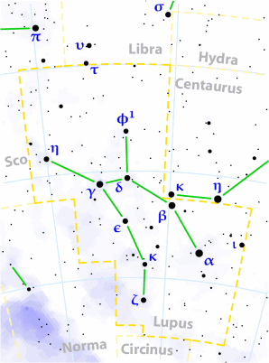 File:Lupus constellation map.png