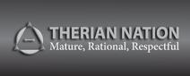 TherianNationLogoHorizontal 150