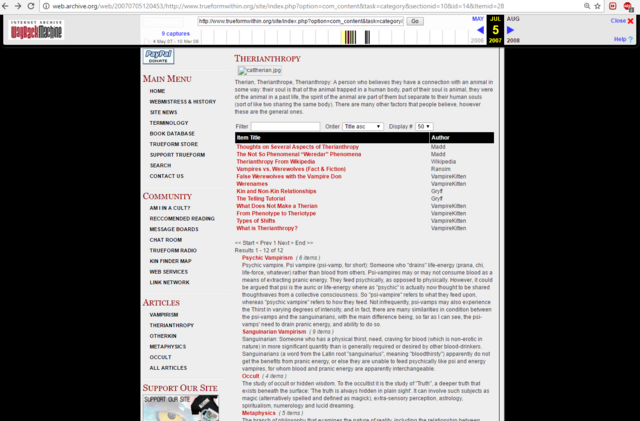 File:TrueForm Within Therianthropy Page.PNG